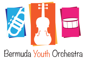 Bermuda Youth Orchestra